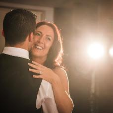 Wedding photographer Caleb Zunino (zunino). Photo of 14.02.2015