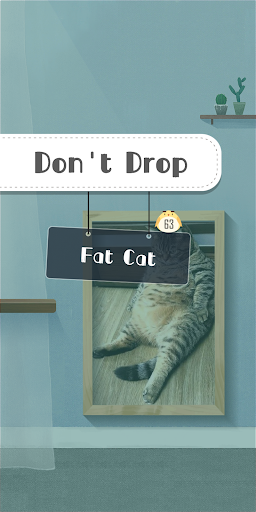 Don't Drop apkmind screenshots 13