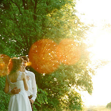 Wedding photographer Evelina Ech (elko). Photo of 26.12.2016
