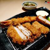 勝博殿日式豬排專賣(大立店)