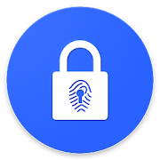 AppLock: Fingerprint, No-ads