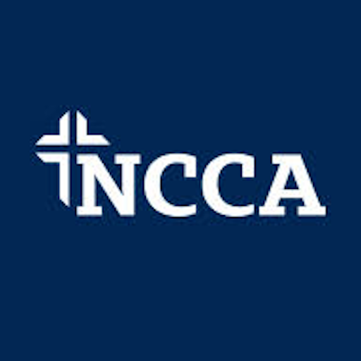 NCCA 2016 App