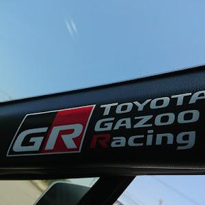 86 ZN6 24年式 GTのステッカーのカスタム事例画像 yuzukiさんの2018年04月21日12:26の投稿