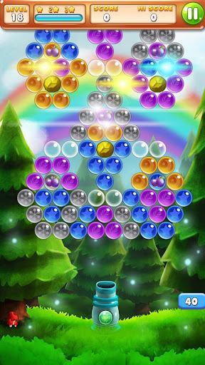 Bubble Plus