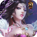 Idle Legend War-fierce fight hegemony online game icon