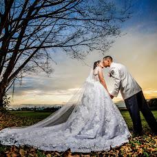 Wedding photographer Nicolas Molina (nicolasmolina). Photo of 15.09.2019