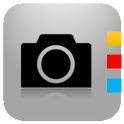CamMark Benchmark icon