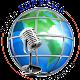 Download Radio Suprema Newcastle For PC Windows and Mac