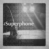 The Superphone