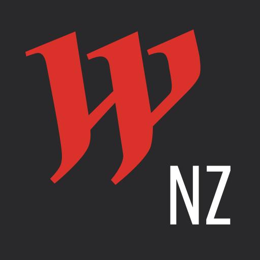 Westfield Shopping NZ