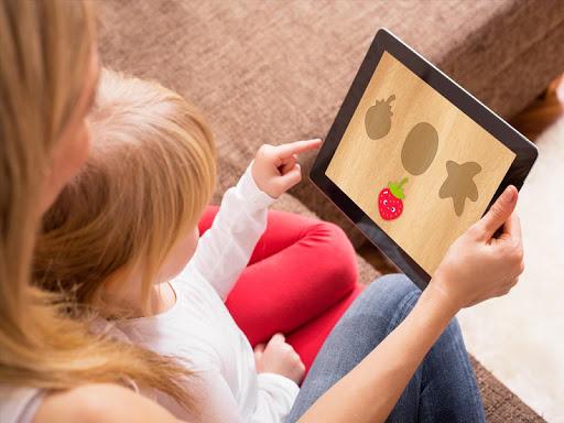 免費下載解謎APP|Sorting Baby Blocks app開箱文|APP開箱王