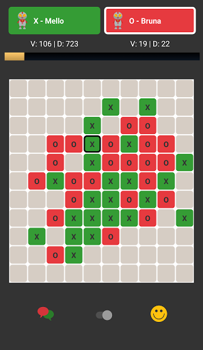 Smart Games - Logic Puzzles apkpoly screenshots 9