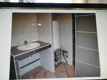 appartement à Ancona (26)
