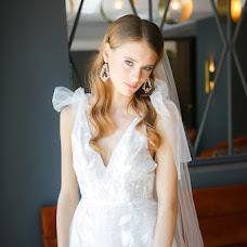 Wedding photographer Lola Alalykina (lolaalalykina). Photo of 04.09.2018