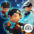 BoBoiBoy Pu.. file APK for Gaming PC/PS3/PS4 Smart TV