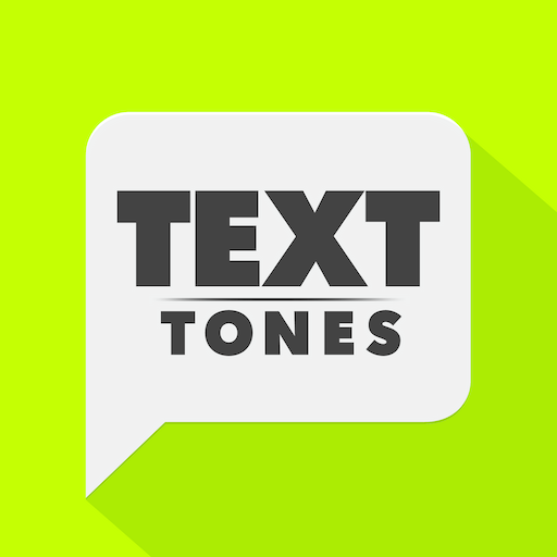 Free Text Tones for Android