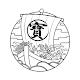薩摩の宝船 (app)