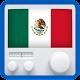 Radio Mexico Gratis Download for PC Windows 10/8/7