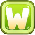 Word Memory Game - Memory Word