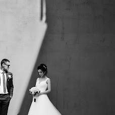 Wedding photographer Yuliya Parfenova (SundayPhotoDuet). Photo of 16.03.2017