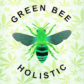 Green Bee Holistics