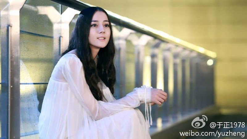 The Backlight of Love China Web Drama