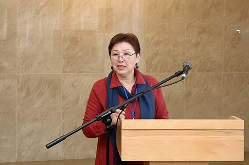 Photo24_ICOM Belarus Conference 2019