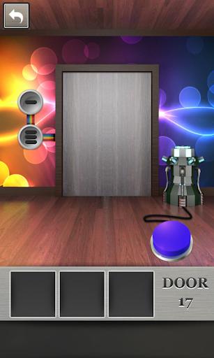 100 Doors Journey 1.0.25 Screenshots 11