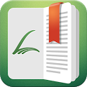 Librera. Book Reader of all formats and PDF icon