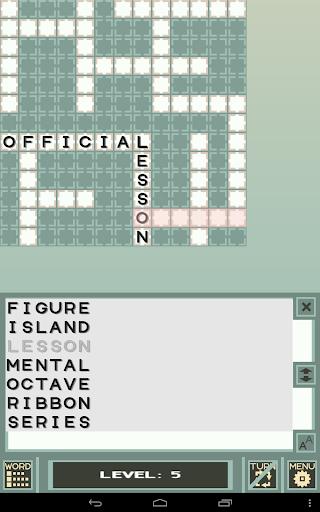無料解谜Appのワードパズル SKETON 英語版|記事Game