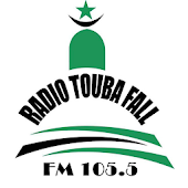 ToubaFallRadio