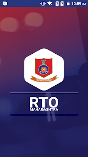 RTO Maharashtra- screenshot thumbnail