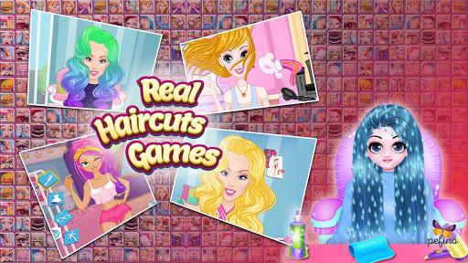 Pefino Girl Games  screenshots EasyGameCheats.pro 5