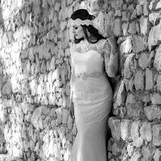Wedding photographer Anna Zawadzka (annazawadzka). Photo of 19.02.2018