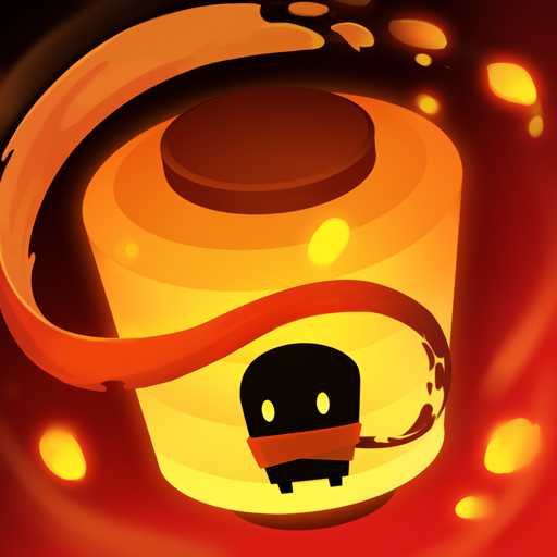 Soul Knight (game)