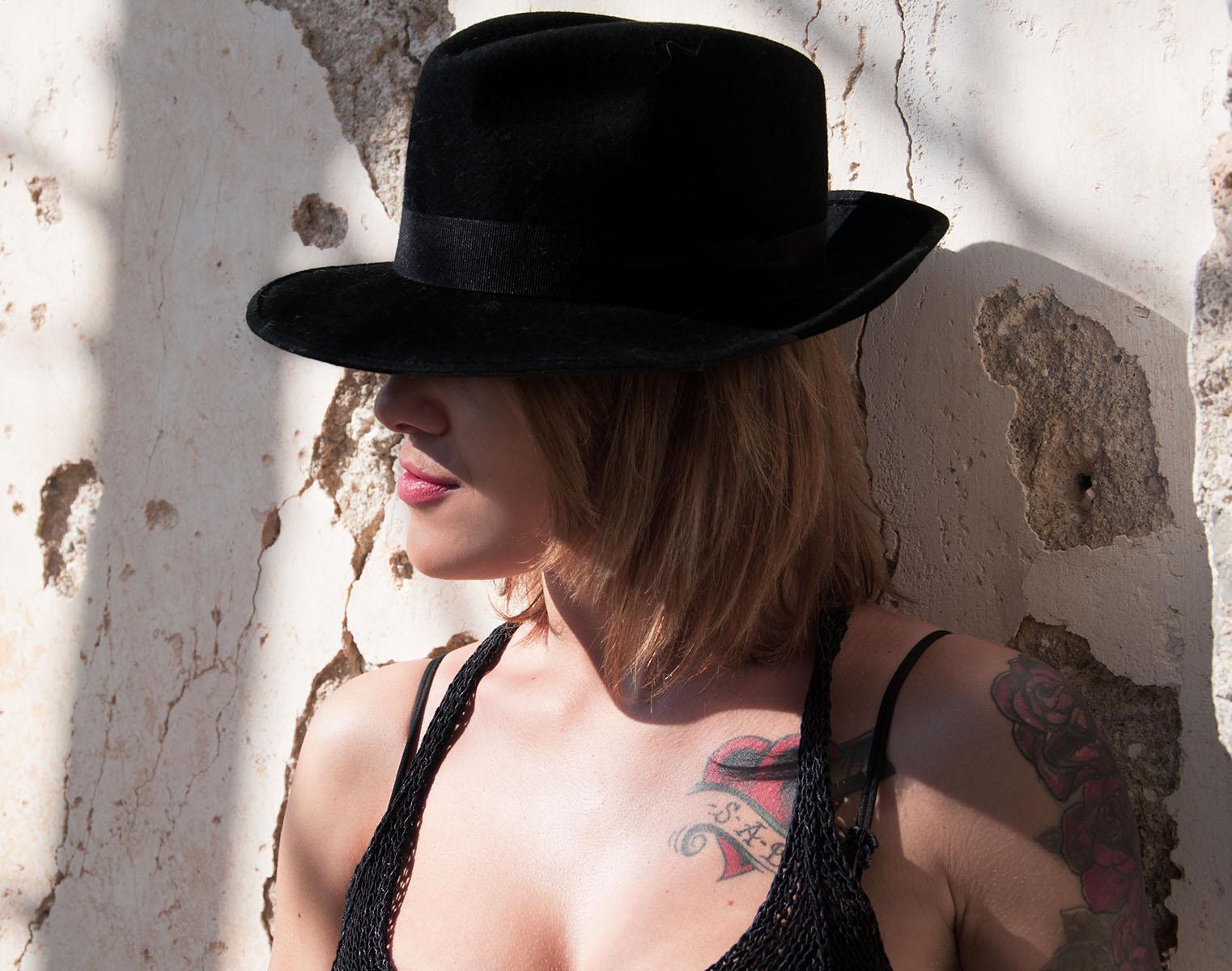 chapeaux di dady2