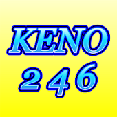 Keno 246 Super Way Casino