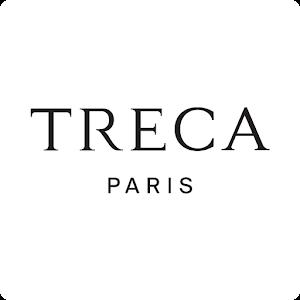 logo-TRECA