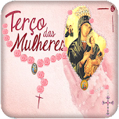 Holy Rosary Women with audio in Portuguese