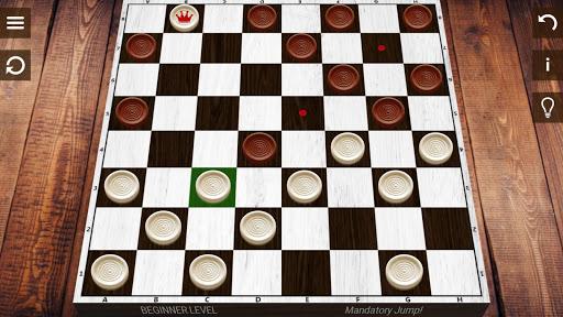 Checkers 4.4.1 com.dimcoms.checkers apkmod.id 3