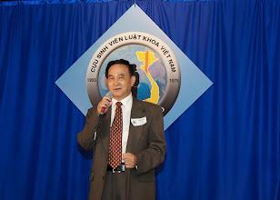 Photo: Anh Nguyễn Phú – SVLK Huế