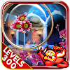 Hidden Object Games New Secret Spa Challenge # 310