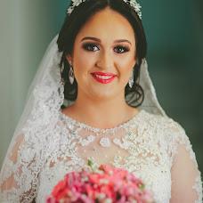 Wedding photographer Ricardo Hassell (ricardohassell). Photo of 09.06.2018