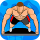 Home Workouts - Exercices No Equipments Download for PC Windows 10/8/7