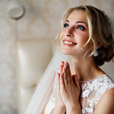 Wedding photographer Vildan Mustafin (vildanfoto). Photo of 29.06.2014