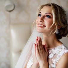 Wedding photographer Vildan Mustafin (vildanfoto). Photo of 29.06.2014