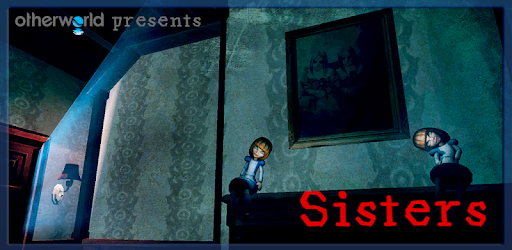 Sisters - Apps on Google Play