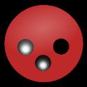 Pinouts icon