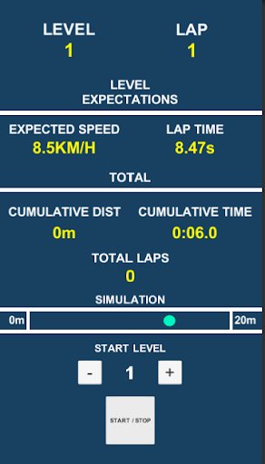 Download Beep Test Pro For Android Beep Test Pro Apk Download Steprimo Com