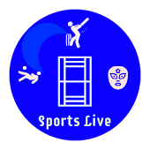 Sports Live (Kabaddi,Cricket,Football)